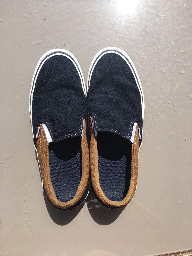 fbd14c35a22 shoes men vans Size 11.5  fashion  clothing  shoes  accessories  mensshoes   athleticshoes (ebay link)