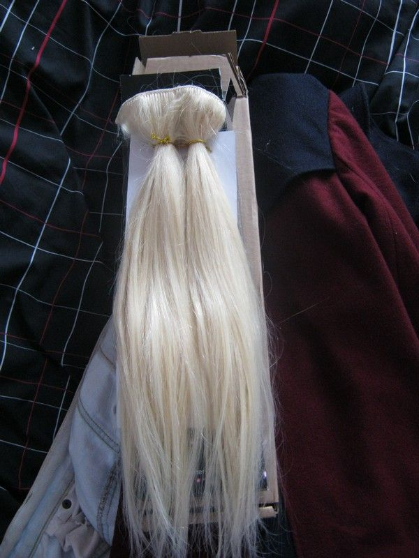 Bleach blonde hair extensions human hair extensions pinterest bleach blonde hair extensions pmusecretfo Image collections