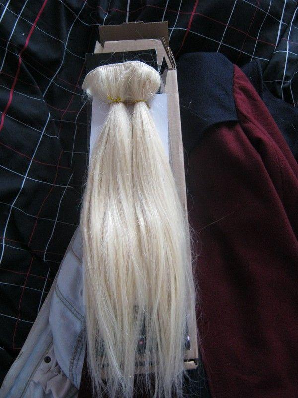 Bleach blonde hair extensions human hair extensions pinterest bleach blonde hair extensions pmusecretfo Choice Image