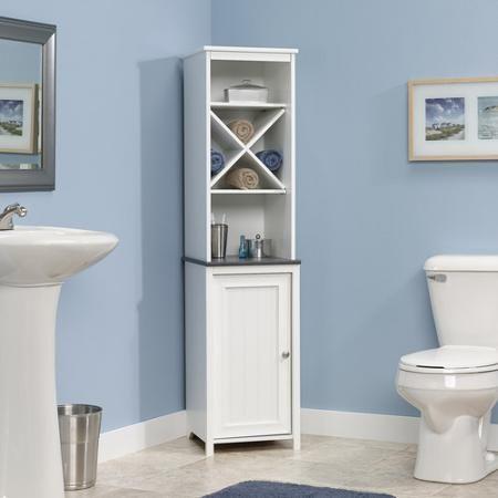 Home Bathroom Linen Cabinet Bathroom Floor Cabinets Bathroom Linen Tower