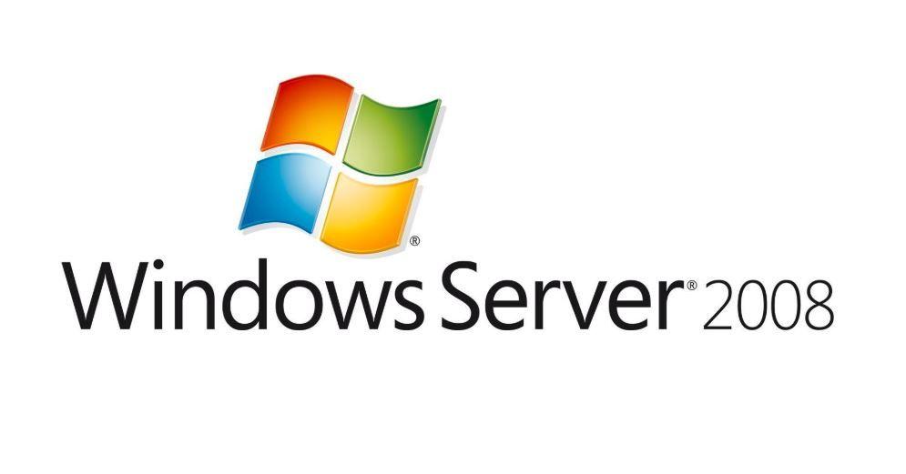 Nutanix Ahv Deploy Windows Server 2008 Vm Windows Server Server Internet Security