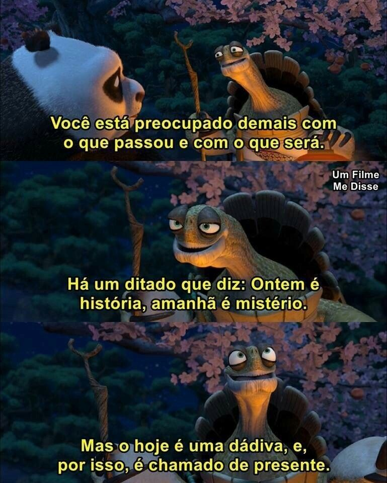 Frases De Filme Frases Pinterest Frases Movie And Thoughts