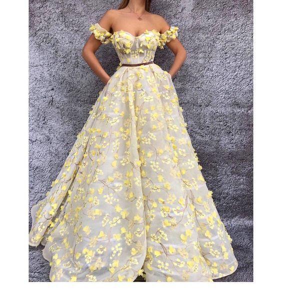 Jeanne Love Royal Sweetheart A Line Wedding Dresses 2019: Indian Wedding Dress