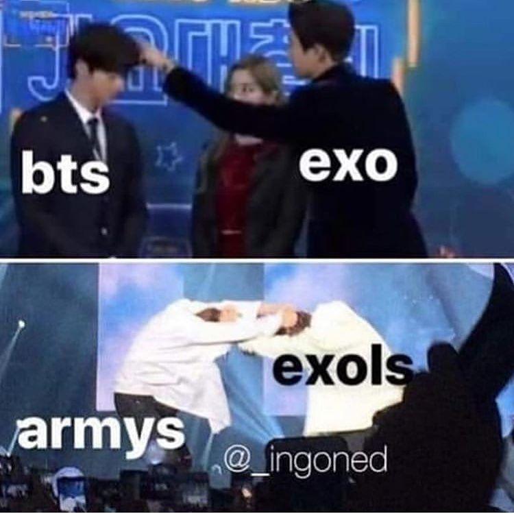 Top 27 Hilarious Bts Memes Kpop Memes Bts Bts Memes Hilarious Bts Memes