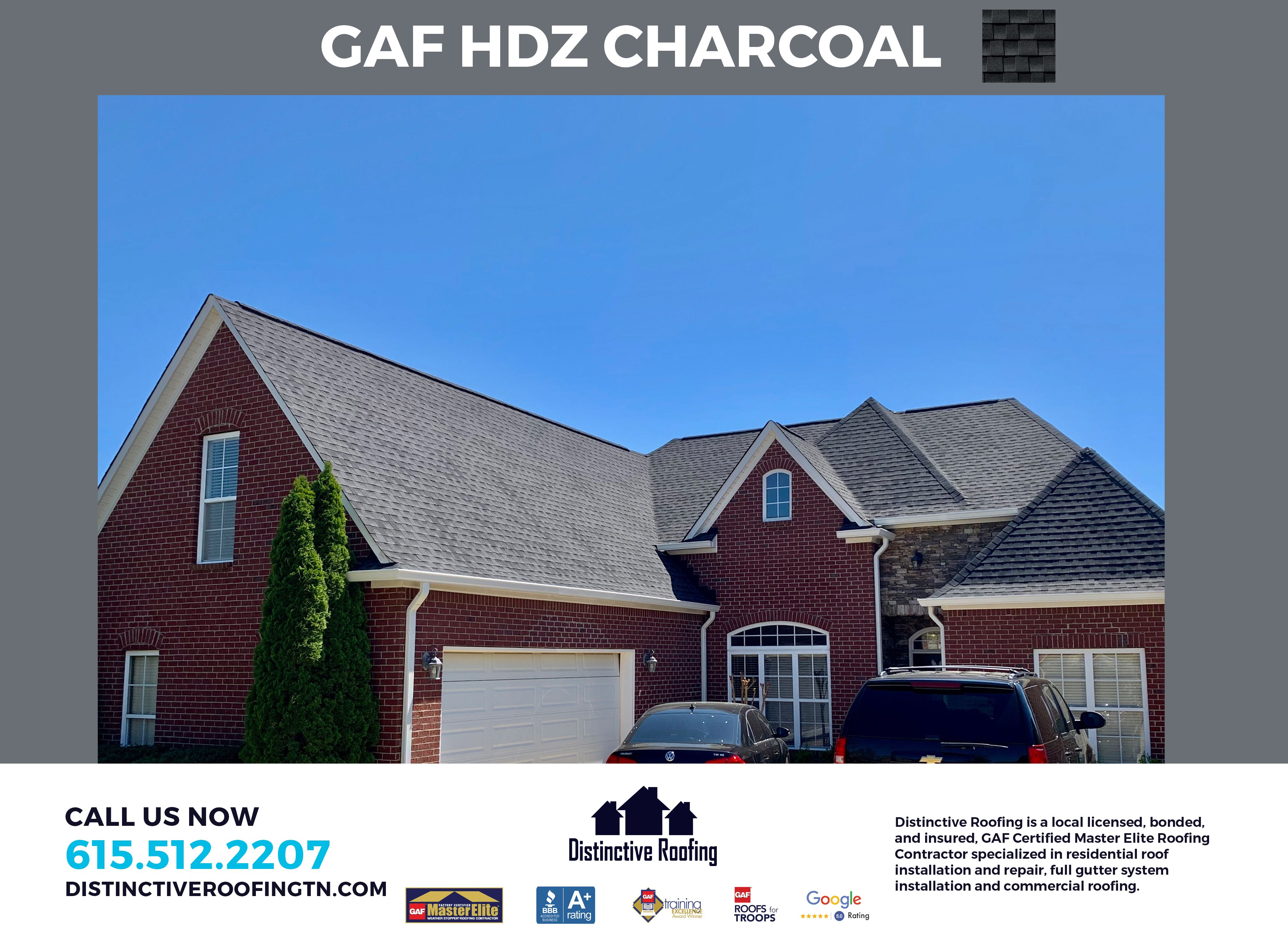 Protecting What You Value Most In 2020 Roofing Seamless Gutters Roofing Contractors