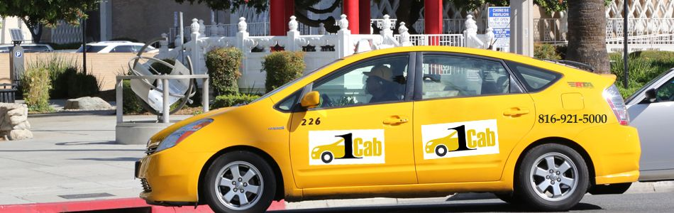 Why Taxi Cab Is the Best Option for Us under These