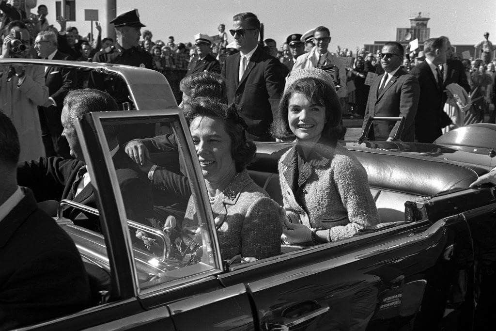 Pin by Melissa Cooper on The Kennedy's Jacqueline