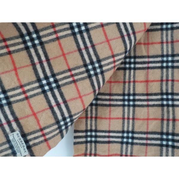 100% authentique écharpe, , cache-col, laine, cachemire occasion ... 7d389e576d6