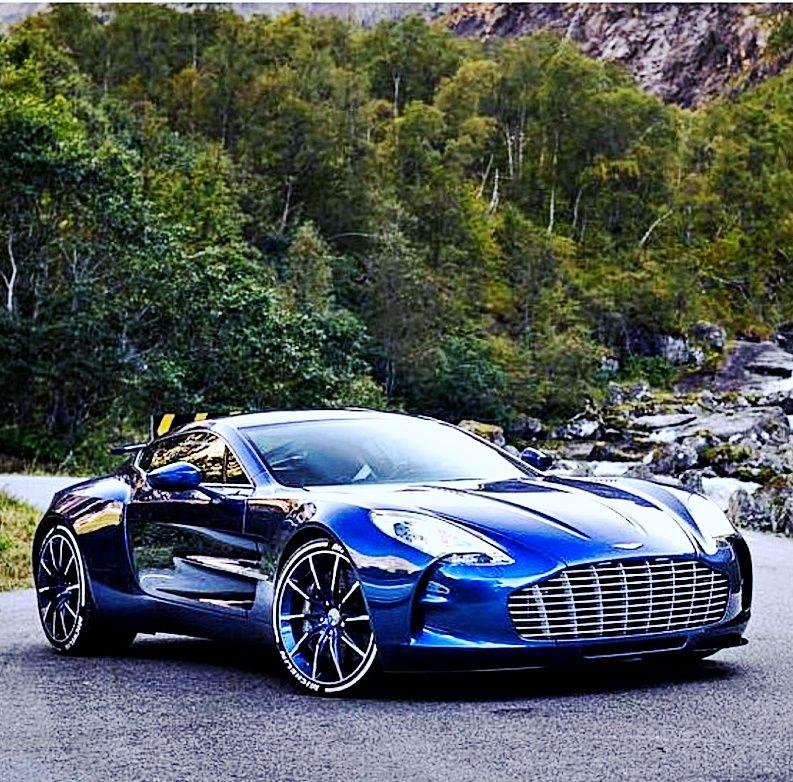 See The Luxury Car Companies Best Car Deals Car Luxury Cars