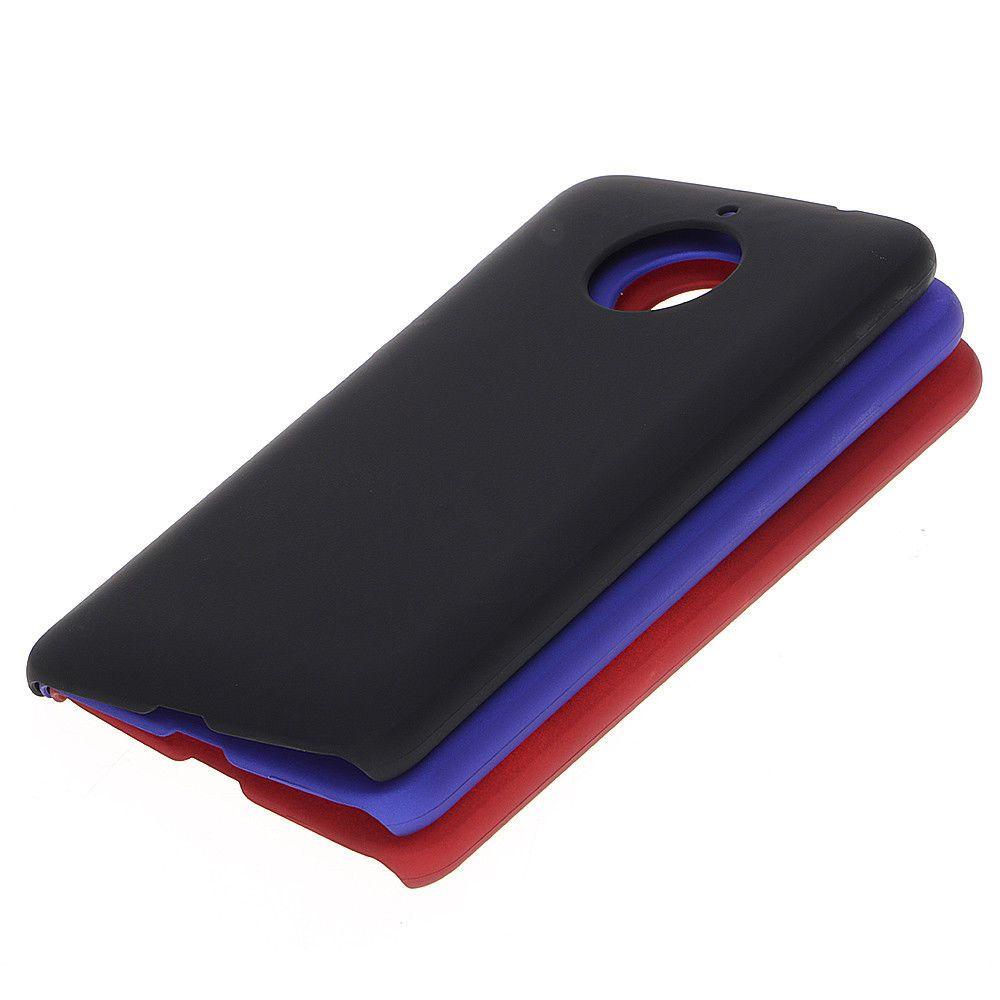promo code aaa29 bd352 2.37AUD - Case Cover Shell Protector For Motorola Moto E4 Plus #ebay ...