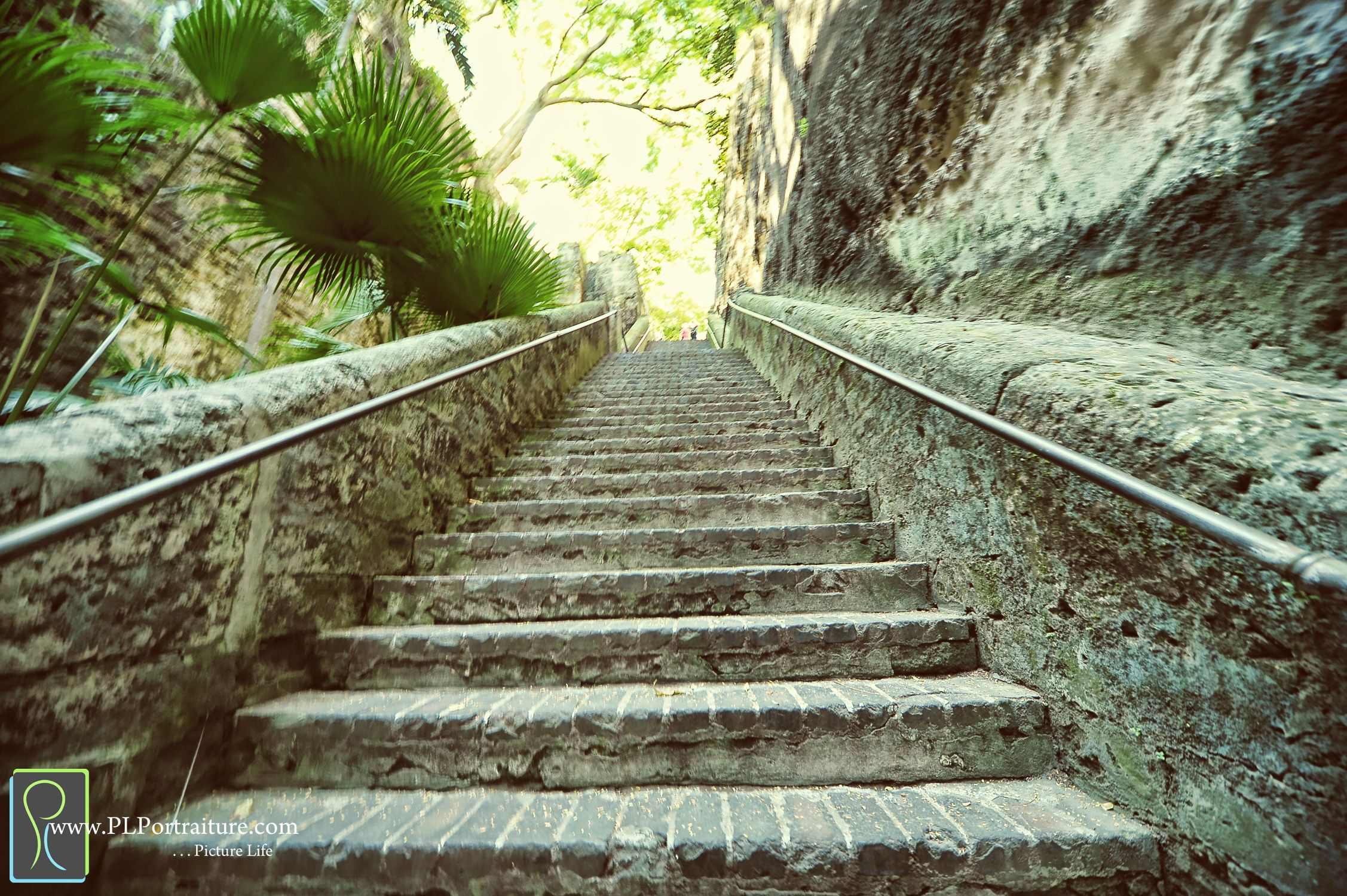 The Queen S Staircase Nassau Bahamas 11 03 13 Places To Go