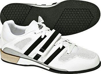 79838fb1203 Some of the best weightlifting shoes you will find adidas ironwork ...