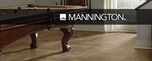 Mannington Luxury Vinyl Sheet Flooring Review Http Www Carpet Wholers
