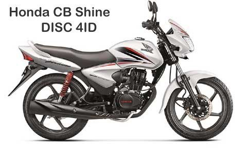Top 10 Bikes Under Rs 70 000 Honda Cb Honda Hero Motocorp