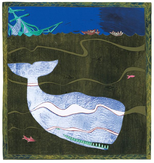 metaphysical ideologies in moby dick essay A summary of chapters 32-40 in herman melville's moby-dick learn exactly what happened in this chapter, scene, or section of moby-dick and what it means perfect for acing essays, tests, and quizzes, as well as for writing lesson plans.