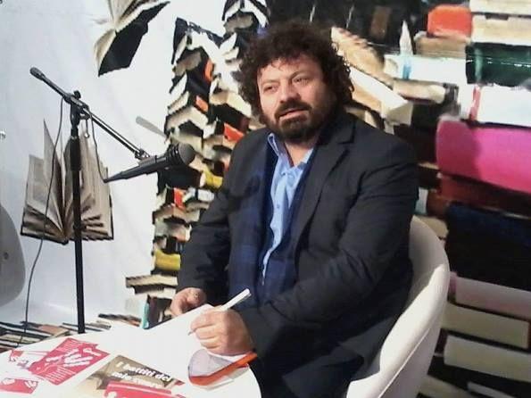 WWWITALIA - Quotidiano di Cultura - Politica - Tempo Libero - L'ANGOLO DELLA POESIA di Giovanni Moschella - Notte