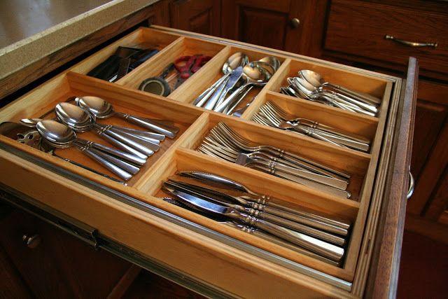 web hosting this site is temporarily unavailable wooden kitchen utensils kitchen drawer on kitchen organization tiktok id=21263
