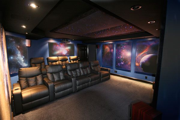 15 Bonus Room Above Garage Decorating Ideas – Bonus Room Over Garage Plans
