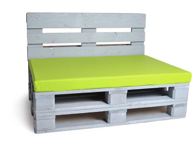 hundebett hundebetten hundekissen xxl hundesofa hund pinterest. Black Bedroom Furniture Sets. Home Design Ideas
