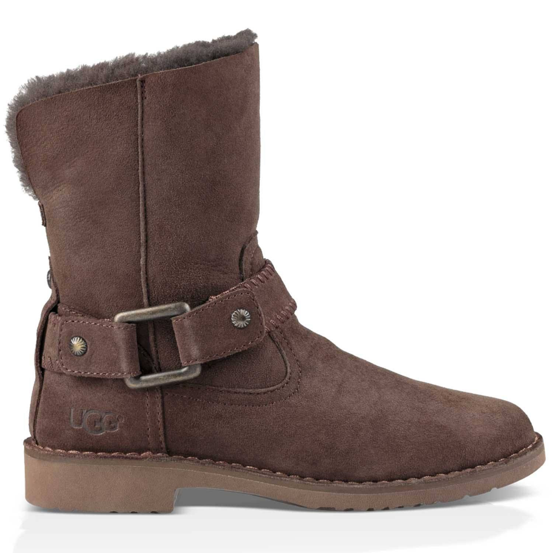 Ugg Boots Ugly Or Stylish? Black Friday Best Seller Despite