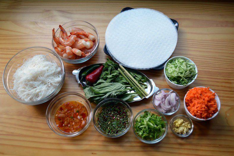 vietnamese_rice_rolls_ingredients.jpg 788×524 piksel