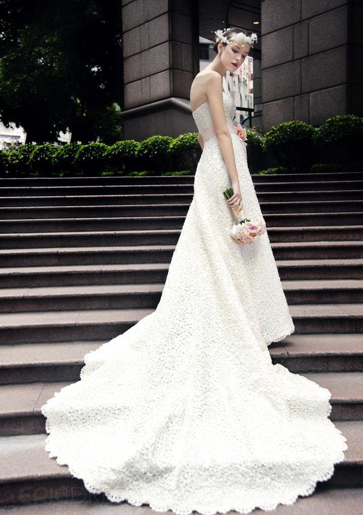 Buyable Wedding Dress Under 300 Under 300 Wedding Dresses