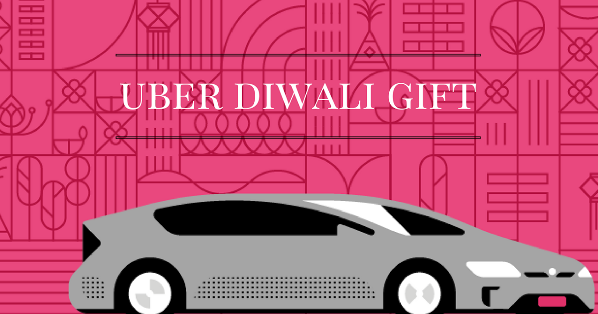 Uber Promo Code Coupons Promotions For Existing User Or First