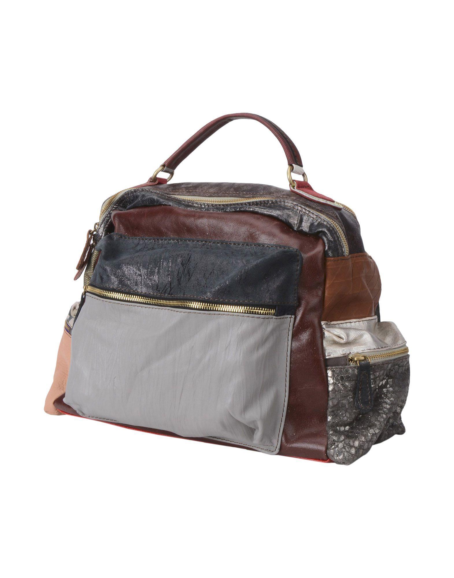 Ebarrito Backpack   Fanny Pack - Women Ebarrito Backpacks   Fanny Packs  online on YOOX United States - 45359388NO c4106166aa