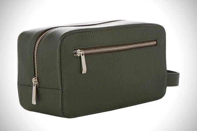 bd57b50a0ede Hidden Compartments  The 20 Best Dopp Kits For Men