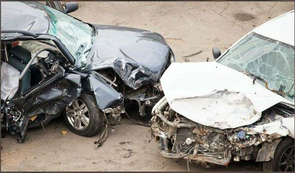 Sarkisian Law Offices Is A Well Known Law Offices In Dealing With Auto Accident Cases In Merrillville In Car Accident Injuries Car Accident Lawyer Car Accident