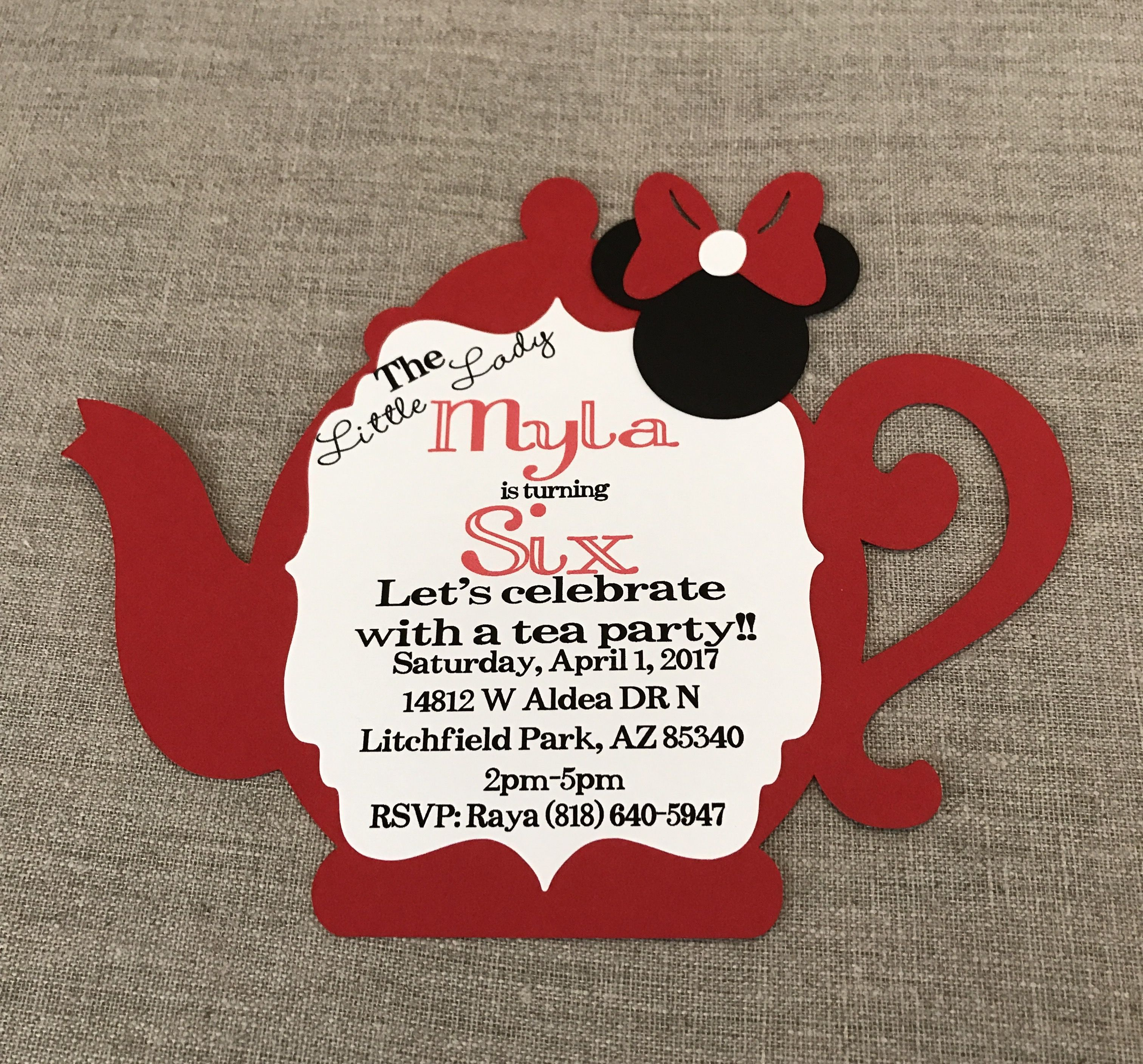 Pin by Ruffles & Cornbread on handcrafted invitations | Pinterest