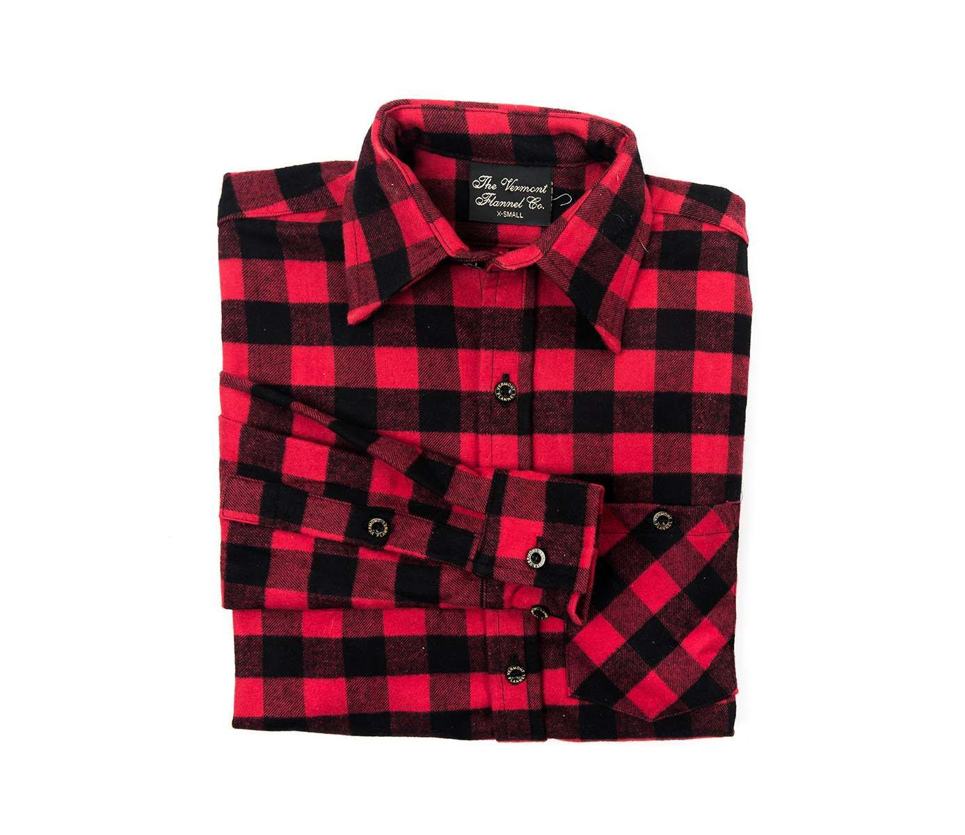 c194c03350240 Vermont Flannel Co - Red Buffalo | Fall//Workwear//Americana | Mens ...