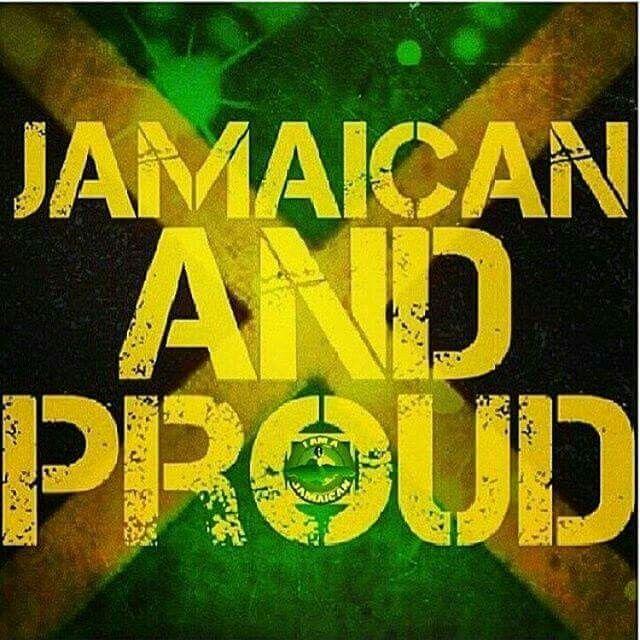 Jamaica History, Jamaican Culture, Jamaica