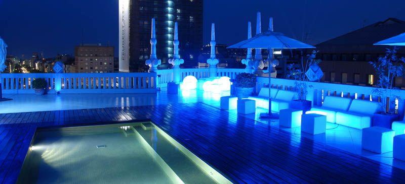 Resultados De La Busqueda De Imagenes De Google De Http Hotelescenter News In Barcelona Hotels Hotel Vacation Destinations