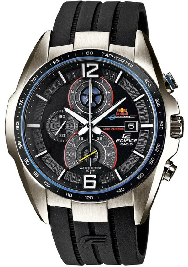 a0d60b0d710f Explore our collection and shop Casio watches  http   www.e-