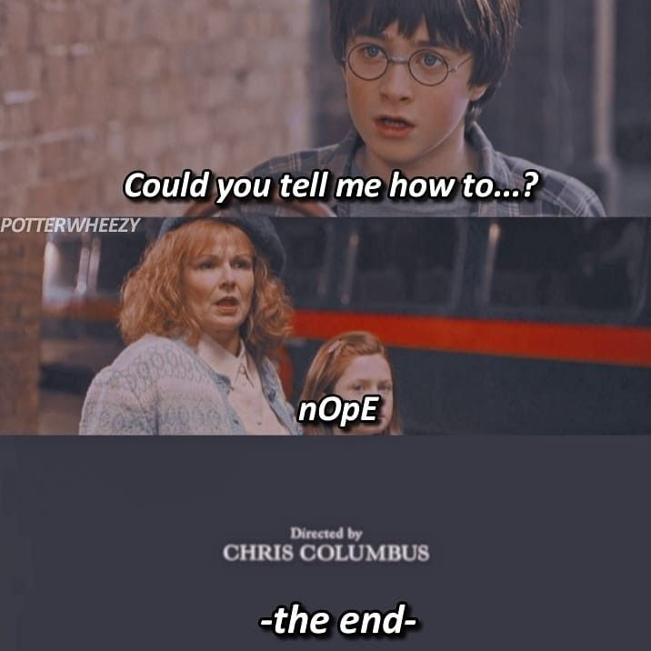 Pin By Angela Andrews On Harry Potter Harry Potter Jokes Harry Potter Actors Harry Potter Puns