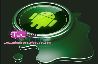 Pada Saat Ini Sebagian Handphone Android Sudah Dilengkapi Dengan Fitur Backup Sehingga Setiap File Yang Diinstall Pada Ponsel Android D Ponsel Android Aplikasi