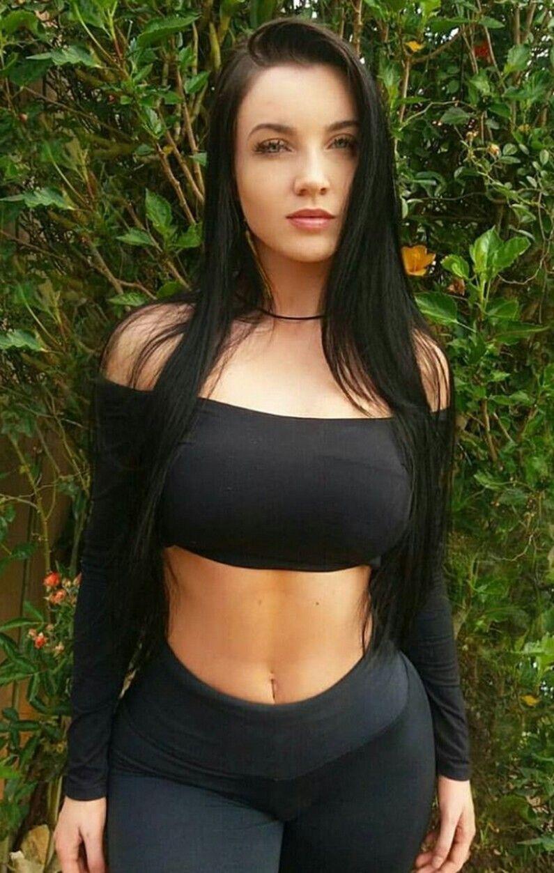Gros cul noir butin Г©bГЁne