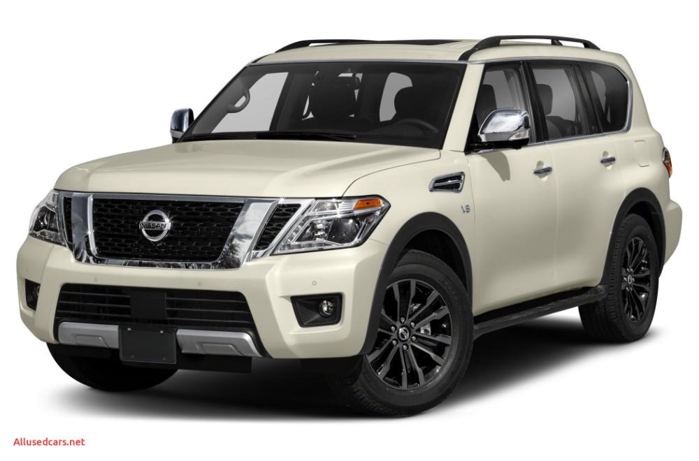 2017 Nissan Armada Platinum 4dr All Wheel Drive Specs And Prices In 2020 Nissan Armada Nissan Armada