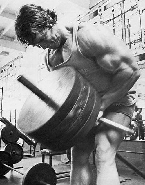 Planet Fitness White Oak : planet, fitness, white, Fitness, Inspiration, Motivational, Image, Gallery, Garage, Workouts,, Schwarzenegger, Bodybuilding,, Bodybuilding
