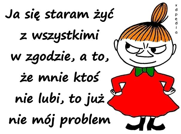 Pin By Eva Kavonczyk On Hanna Galka Funny Quotes Wise Quotes Weekend Humor