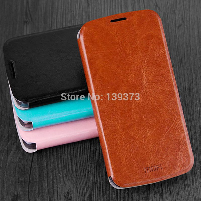 Find More Phone Bags & Cases Information about Luxury PU material PU Leather Case Flip Case PU Leather Stand Case for Lenovo A859 Mix Color High Quality Free Shipping,High Quality case samsung galaxy s duos s7562,China case nokia Suppliers, Cheap case bundle from GUANGZHOU CRECASE FLAGSHIP STORE on Aliexpress.com