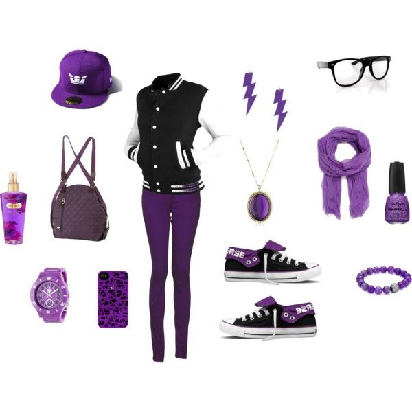 Clothes For Girls With Swag - Google Search  Fashion -1024