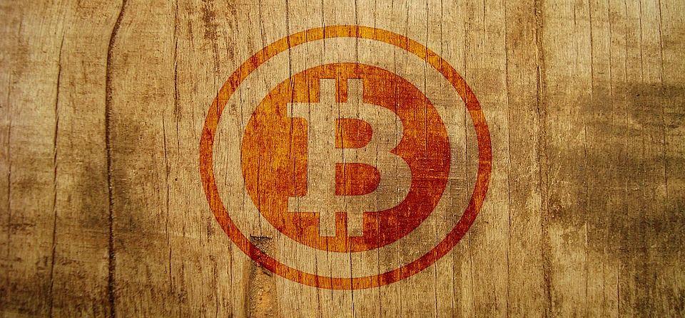 Bitcoin Bot Deutsch