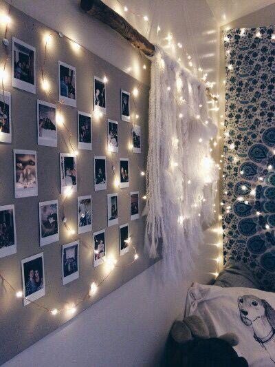 dorm idea room ideas pinterest dorm room and bedrooms