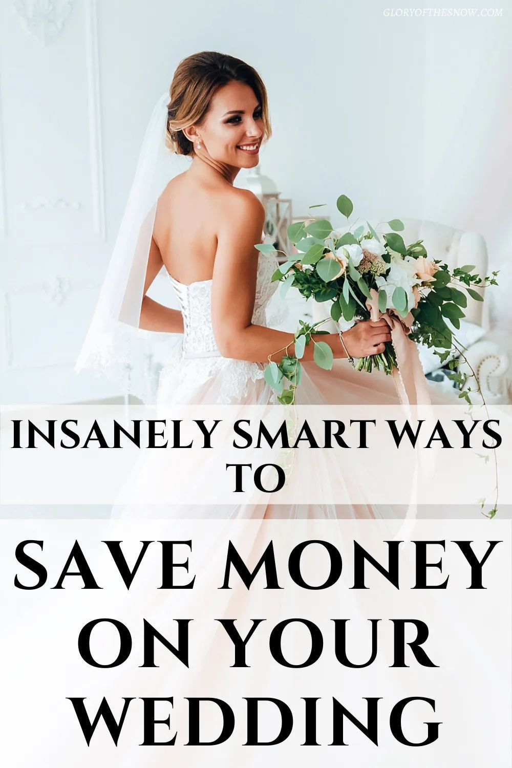 Insanely Smart Ways To Save Money On Your Wedding In 2020 Inexpensive Wedding Lifestyle Blogger Wedding