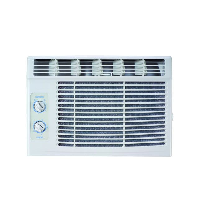 Air Conditioner Horizontal Air Conditioner 5 000 Btu Rona Window Air Conditioner Air Conditioner Portable Air Conditioner