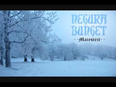 Negura Bunget - Vremea Locului Sortit [HQ] - YouTube