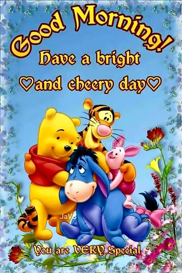 Pin By Naomi H On Pooh Quotes Pinterest Pooh Bear