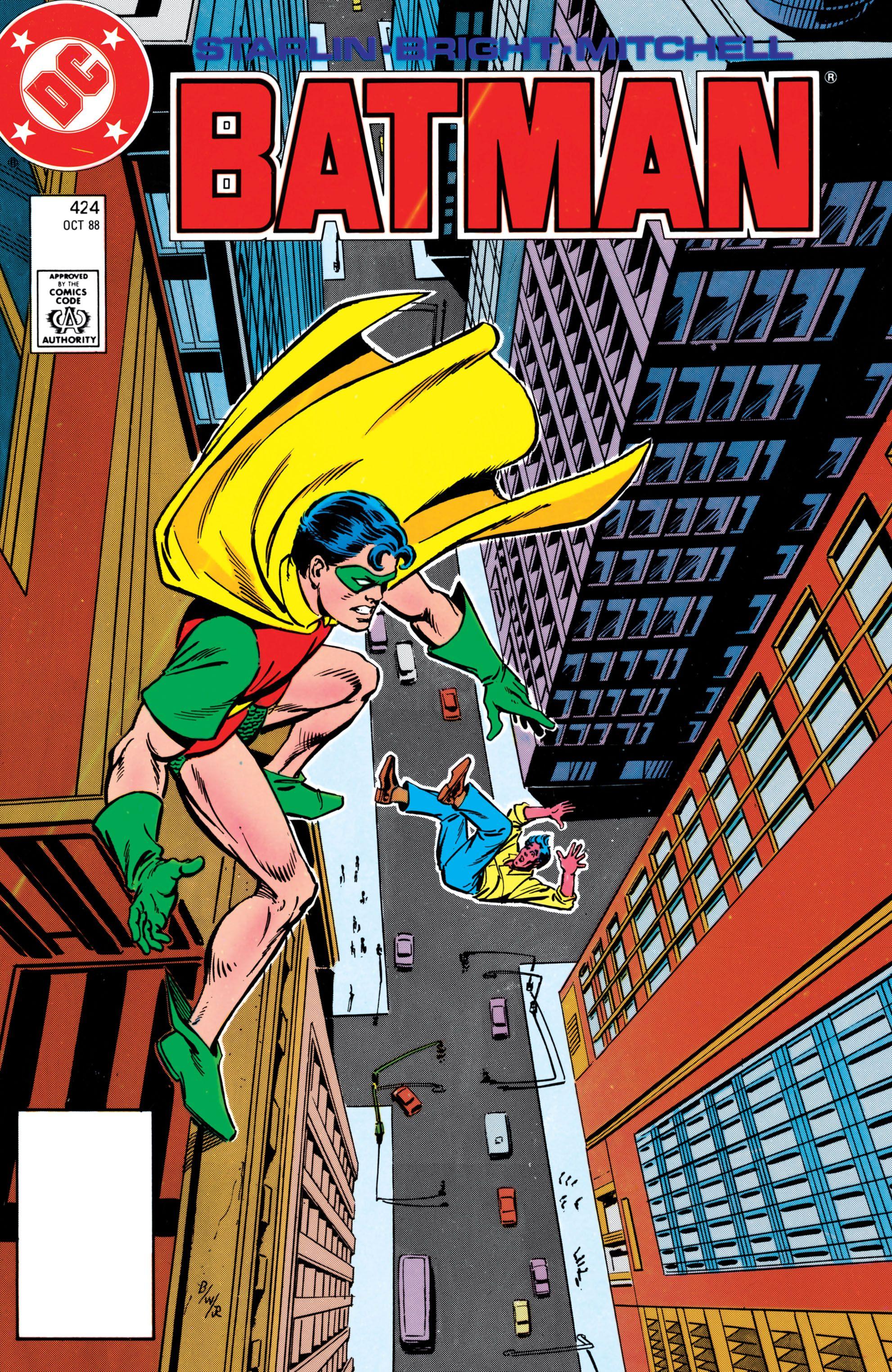Pin By Maurice Cherry On Dc Batman Comic Cover Robin Comics Batman And Robin Movie